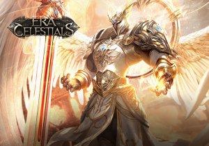Era of Celestials Game Profile Image