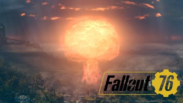 Fallout 76 Greenbrier Header