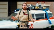 Ghostbusters World Recruitment Trailer _ Pre-Register Now - thumbnail