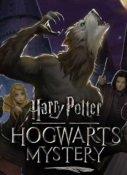 Harry Potter Halloween -thumbnail