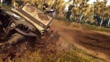 Heroes & Generals Update 1-12 -thumbnail