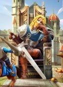 Legend Rising Empire -thumbnail