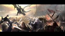 Lineage II Classic Official Trailer -thumbnail
