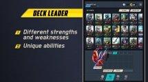 MARVEL Battle Lines - Battle Line Basics_ Deck Building - thumbnail