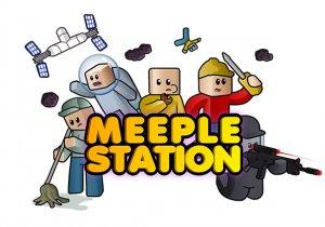 Meeple Station Game Profile Image