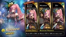 New Step Summons_ Roxanne , Noah, Zofia - thumbnail