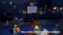 [PS4] Halloween Fest is coming! _ 3on3 FreeStyle -thumbnail