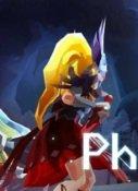 Phantomgate Dimensional Rift Update -thumbnail