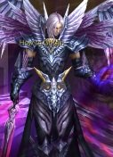 Rise of Ragnarok - New Update -thumbnail