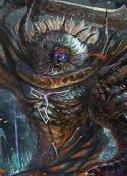 Square Enix Halloween -thumbnail