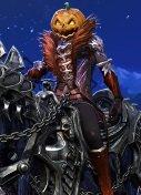 TERA - Halloween Event Console - thumbnail