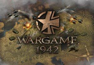 Wargame 1942 Game Profile Image