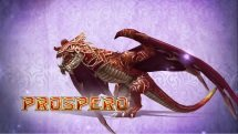 War Dragons Duskfall Season _ Prospero Dragon Spotlight - thumbnail