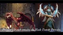 War Dragons _ Duskfall Wave 2 Dragons Spotlight -thumbnail