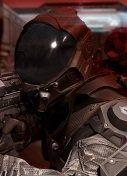 Warface - Xbox One Launch -thumbnail