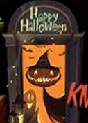 Webzen 2018 Halloween -thumbnail