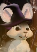 upjers Halloween 2018 - thumbnail