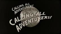 Animal Jam Trailer Thumbnail