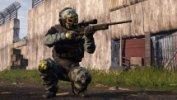 H1Z1 Battle Pass Season 2 for PS4 Screenshot