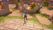 Halzae Heroes of Divinity Video Thumbnail