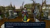Runescape Patch Notes 244 Screenshot