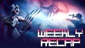 Warframe Fortuna Weekly Recap