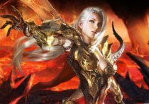 Dragon Lord_Recommended2