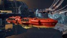 Dreadnought Steam Launch Trailer Thumbnail