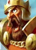 Age of Empires Castle Siege Promo Art Thumb