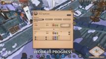Albion Online Nimue Quality of Life improvements screenshot
