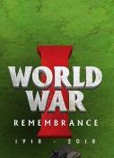 DomiNations WW1 Armistice Remembrance thumbnail