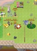 EverEmber Online Rerelease thumbnail