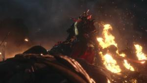 Final Fantasy XIV Shadowbringers Teaser Trailer Thumb