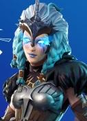 Fortnite Winter Royale Announcement Splash Art Thumbnail