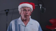 Gary Busey joins Killing Floor 2 as Badass Santa thumbnail