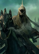 Lord of the Rings Online Legendary Server Launch thumbnail