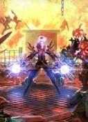 MU Legend Chaos Castle update thumbnail