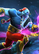 Marvel Contest of Champions The Champion Spotlight thumbnail