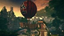 Neverwinter The Heart of Fire Launch Trailer thumbnail