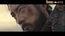 New Romance of the Three Kingdoms - Live Action Trailer screenshot