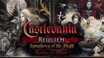 OnRPG Live - Castlevania Symphony of the Night