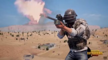 PUBG Mobile Star Challenge Grand Finals This Month