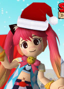 Seal Online Holiday Event thumbnail