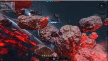 Star Conflict - Best Frigates Screenshot Thumbnail