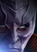 Star Trek Online Age of Discovery Review Thumb