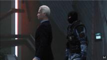 Warface Five Million Players on Console Screenshot