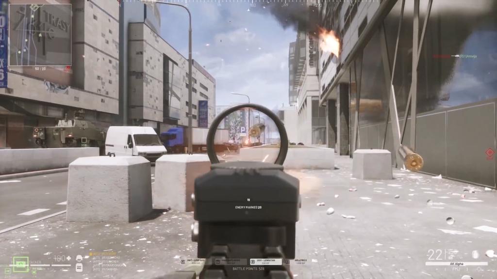 World War 3 Video Thumbnail