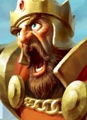 Age of Empires Castle Siege Promo Art Thumb
