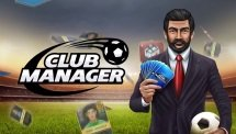Club Manager 2019 Trailer Screenshot