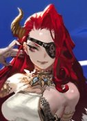 Destiny Knights Guild War Update -thumbnail